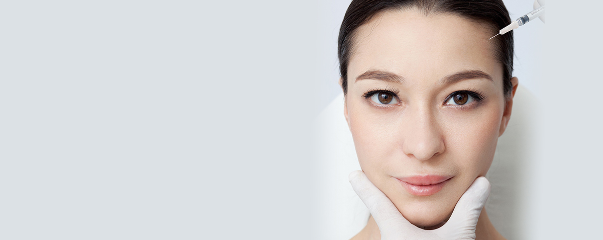 About Us - Ultherapy Hong Kong