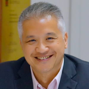 Dr. Wally Chen - Aesthetic doctor Hong Kong