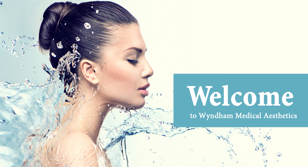 Skin Tightening and Lifting treatments in Hong Kong Central - Wyndham Medical Aesthetics